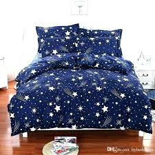 star wars cotton bedding sheets twin sheet set bed queen size flannel awesome blue sets color 100