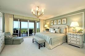 olive green bedroom green bedroom ideas certified luxury builders west cap condo olive green and purple