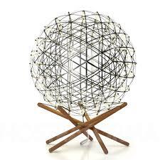 tensegrity furniture. Moooi Raimond Tensegrity R61 Floor Lamp Furniture
