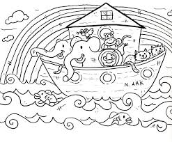 coloring activities for children. Modren Coloring Children Coloring Pages For Church   Sunday School   Coloring Pages U0026 Pictures IMAGIXS Art  Ink Inspiration Pinterest Colouring Intended Activities For Children R