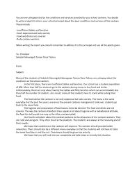 help me write popular dissertation hypothesis final term paper model essay english pmr enchanting essay about success qt developer cover letter resume