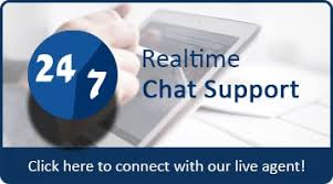 pay to have a paper written pay to have an paper done live chat support 24 7