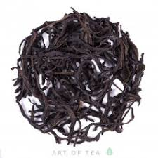 Китайский чай Гуандунский <b>улун</b> Фен <b>Хуан Дань</b> Цун, Чаочжоу Ча ...