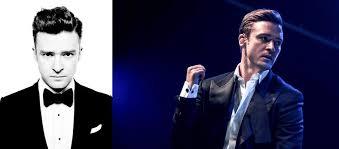 Justin Timberlake Boston Seating Chart The 20 20 Experience World Tour Justin Timberlake Td