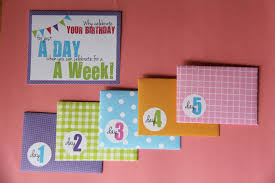 handmade birthday cards for best friend unique 100 25 diy gift ideas of 15 presents