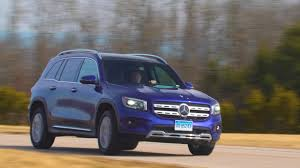 Recently i bought a brand new 2020 mb glb250 4matic and thought i would like to share the price paid so others can have a basis for reference in negotiation. Talking Cars 242 2020 Mercedes Benz Glb Consumer Reports