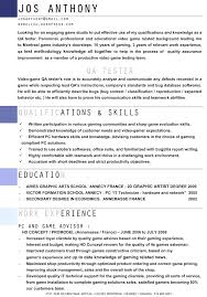 Resume Templates Copy And Paste Adorable Copy Cv Template And Paste Resume Templates Illw