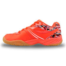 Victor Badminton Shoes Size Chart Victor A370jr All Round Series Junior Badminton Shoe Available In 2 Different Color