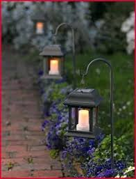 hanging solar patio lights. Hanging Solar Landscape Lights Outdoor Garden A Purchase Best Patio R