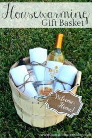 of the best housewarming gifts that you can make to impress with regard new house plan new home gifts for friends elegant gift baskets housewarming