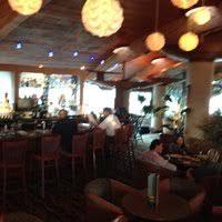 Chart House Restaurant Seafood Restaurant