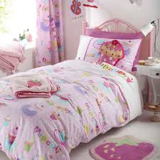 Next Childrens Bedrooms Catherine Lansfield Cupcakes Pink Bedding Set Next Day Delivery