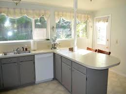 Best Color To Paint Kitchen Cabinets Renovate Your Design A House With Cool  Ideal Painted Kitchen