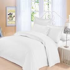 white duvet cover blue and white striped duvet cover twin white duvet cover