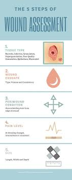 Wound Care Charting Example Wound Care A Guide To Practice For Healthcare Professionals