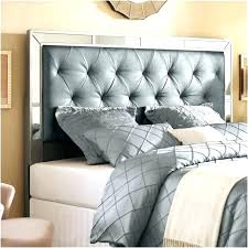 king size tufted headboard tufted headboard king bikepool co