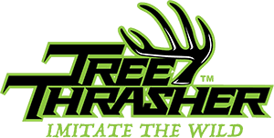 Tree Thrasher | Imitate The Wild | Hunting Sounds - Hunting Equipment