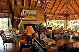 african living room decor living room furniture full size of living living room decor great living