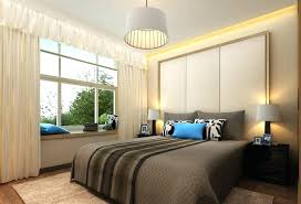 cool bedroom lighting ideas bedroom cool bedroom ceiling lights with white drum shade for cozy bedroom led bedroom bedroom lighting ideas modern