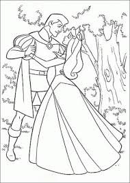 Small Picture 171 best SLEEPING BEAUTY images on Pinterest Drawings Coloring