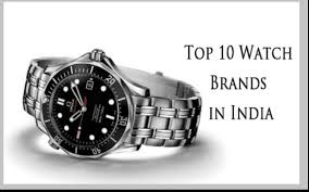 best branded watches for men in you should absolutely top watch brands in popular best companies list