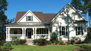 country style homes designs cottage plans lovely country cottage plans house designs cottage plans country style country style homes designs