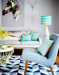 this is my dream lounge room from the mozi cockatoo lamp deer heads and theu2026 geometric decor living room h50 room