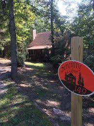 callaway gardens cabins. Warm Springs Cabin Rental Callaway Gardens Cabins R