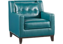 reina point green leather chair chairs green orange leather recliner oversized loveseat recliner