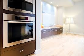 pretty nuwave oven reviews in kitchen contemporary with bosch steam oven next to wolf convection steam oven alongside miele oven and miele double wall oven