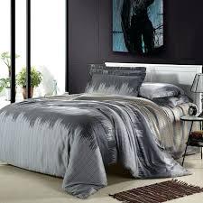 dark grey bedding. Grey Bedding Sets Queen Dark Pertaining To Comforter Plans Size Bed Sheets G