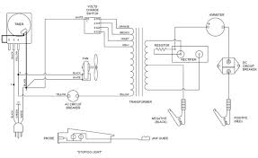 6009b associated battery charger parts list Circuit Breaker Parts Diagram Mccb Circuit Breaker