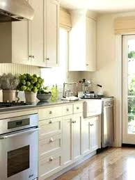 very small galley kitchen ideas kitchen kitchen plans ideal galley kitchen layout galley kitchen remodel to