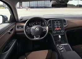 2018 renault talisman.  Talisman 20182019 Renault Talisman  Intended 2018 Renault Talisman E