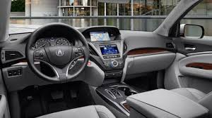 Used 2016 Acura MDX for sale - Pricing & Features | Edmunds