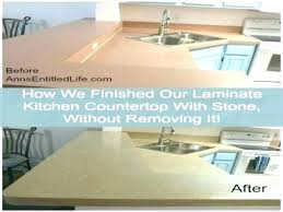 removing countertop remove crazy glue from laminate removing and replace for make perfect plus how to
