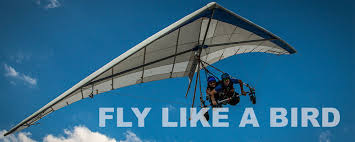 no experience necessary we have flown with folks aged 4 to 92 fly with a certified instructor pilot by your side for a bird s eye view of beautiful