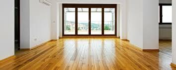 elegance your way with top notch hardwood flooring