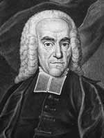 <b>Johann Albrecht</b> Bengel - bengel