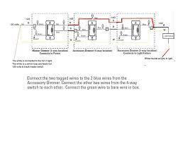 leviton three way dimmer switch wiring diagram boulderrail org Leviton Decora 4 Way Switch Wiring Diagram cooper 3 way dimmer switch wiring diagram stuning leviton leviton decora 4 way switch wiring diagram