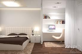 Decoration And Design Modern Bedroom Decoration Modern Bedroom Interior Design Cool Decor 22