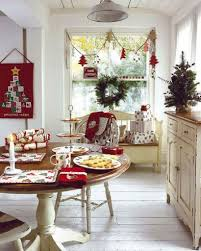 Christmas Kitchen Kitchen Room 2017 Remarkable Christmas Kitchen Decor Kitchen