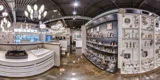 ferguson bath kitchen lighting gallery showroom virtual tour w
