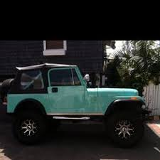jeepwrangleroutpost jeep fun h 8 jeep wranglers blue jeep jeeps and tiffany blue