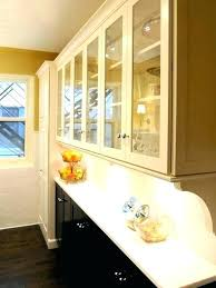 shallow depth cabinets. Simple Shallow Shallow Kitchen Cabinets Base Cabinet Depth  Lower Intended Shallow Depth Cabinets