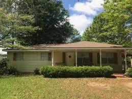 308 Hudson Ln, Albany, GA
