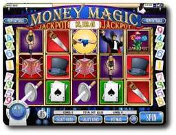 Image result for казино слоты