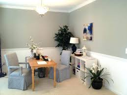 dining room redesign office space nanny. Amazing Office Design Dining Room Combo Furniture Space Modern Redesign Nanny