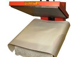 teflon sheet teflon heat pressing sheet monster doodles