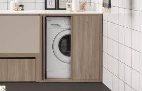 laundry furniture. Design Furniture Washing Machine Holder Laundry V